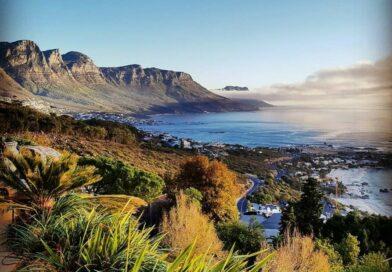 Top 10 Best Cities to Visit